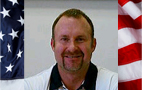 Michael Smith Bail Bond Agent